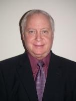 Dr. Martin Turk