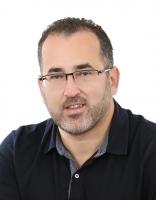 Joseph Ibrahim