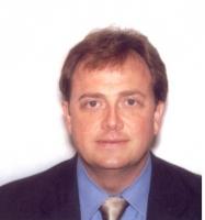 Jim Brigman